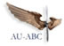 Air University: Associate -to- Baccalaureate Cooperative Program (AU-ABC)