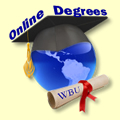 Online Degrees at WBU